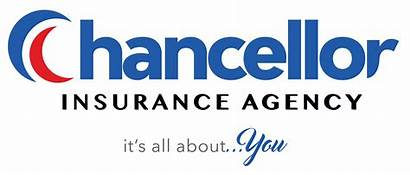 Chancellor Rgb Final Insurance Agency Istock