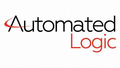 Logic Automated Bacnet Corporation Secure Hpac Automation