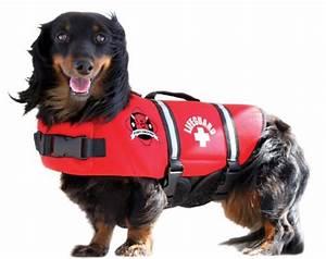 Fido Pet Shop : fido pet products paws aboard neoprene doggy life ~ Markanthonyermac.com Haus und Dekorationen