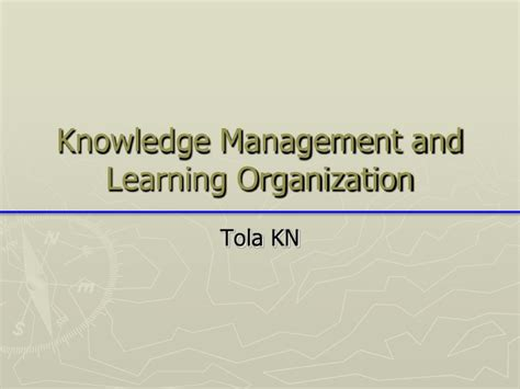Knowledge Management And Learning Organization. Malpractice Lawyers In Columbus Ohio. Namecheap Email Hosting Wp Real Estate Plugin. Hp Laserjet P3005 Troubleshooting. Cons For Year Round School The Dish Channels. Inexpensive Stock Photos Intuitive Web Design. Black Belt Training Six Sigma. 320 Pearl Street New York Ny. Consulting Firms In Denver Oak Park Jewelers