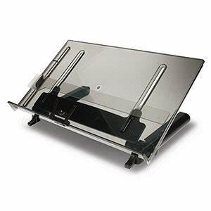 vu ryte document holder opc ergonomics With ergonomic document holder computer