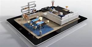 top interior design decorating apps for 2016 With top interior decorating apps