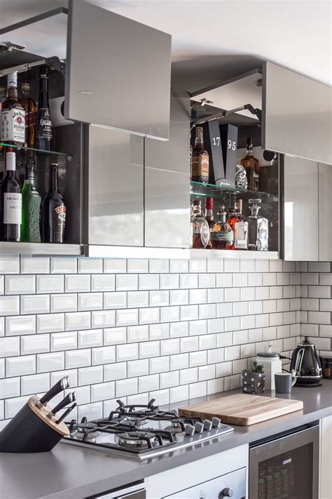 Kitchen Tiles Melbourne For Decorating Ideas With Kitchen. Grey Blue And White Living Room. Z Gallerie Living Room Ideas. Interior Design In Living Room Pictures. Living Room Drapes And Curtains Ideas