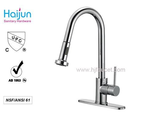 how to fix kohler kitchen faucet kitchen sink faucet repair delta faucet replacement parts