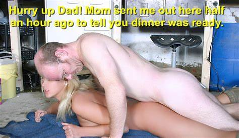 Lbfm Stepdaughter Negro Swimsuit 2 Guys Pounded Viewed Other Rajce Idnes Cz Stepdaughter 0 Eva