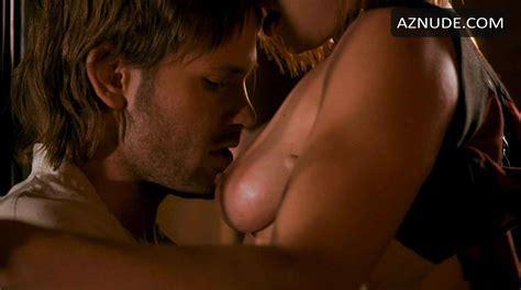 Bloodrayne Nude Scenes Aznude