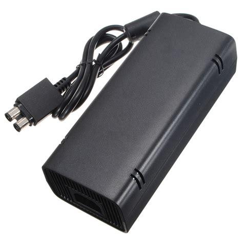 cheap xbox  power cord