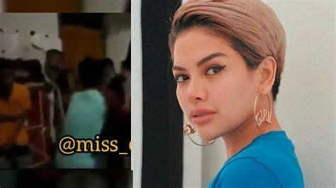 Nikita Mirzani Posting Video Diduga Remaja Pesantren