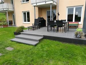 Terrassen Und Gartengestaltung : terrassen gartengestaltung und garten und landschaftsbau baumschulen in horgenzell ~ Sanjose-hotels-ca.com Haus und Dekorationen
