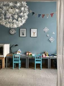 Kinderzimmer Für Zwillinge : die besten 25 geteilte schlafzimmer ideen auf pinterest mehrbettzimmerm dchen betten f r ~ Markanthonyermac.com Haus und Dekorationen