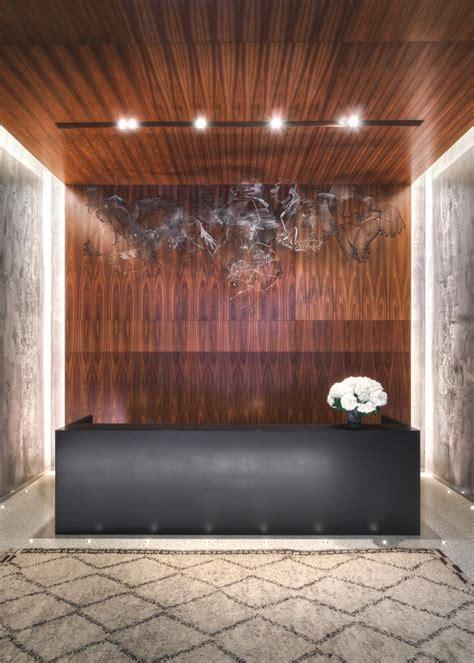 Award Winning Design, Hotel Altis Prime, Lisbon « Adelto