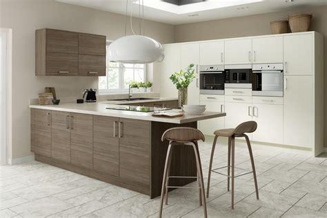 idee de cuisine cuisine idee de peinture pour cuisine avec beige couleur
