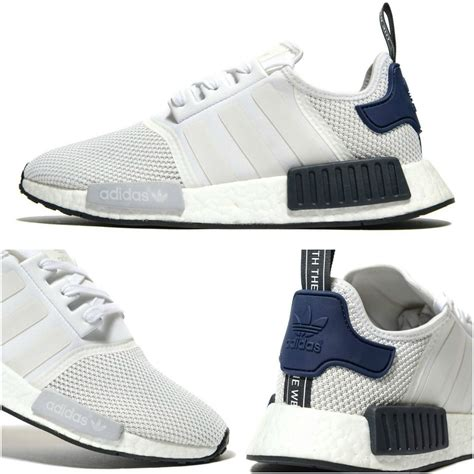 adidas nmd light grey now available adidas nmd r1 quot light grey quot sneaker shouts