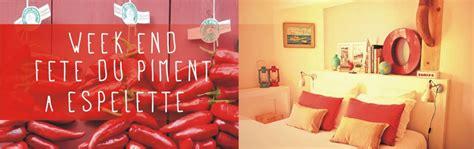 chambres d hotes pays basque espelette chambre d 39 hôtes pays basque près espelette atlantikoa