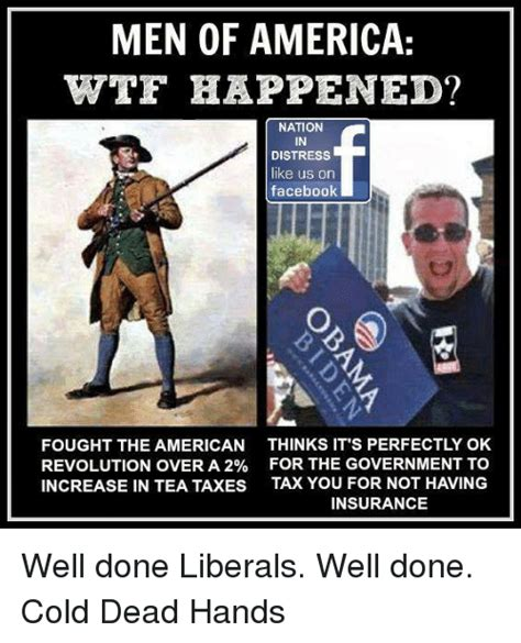 American Revolution Memes - 25 best memes about american revolution american revolution memes