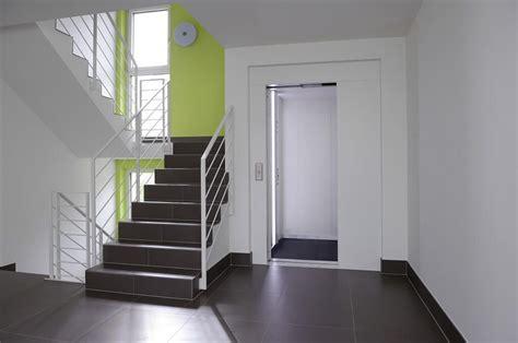 Treppenhaus Mehrfamilienhaus Gestalten by Treppenhaus Mehrfamilienhaus Gestalten Wohn Design