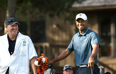 Tiger Woods is nearly 2,000 strokes under par in his PGA ...
