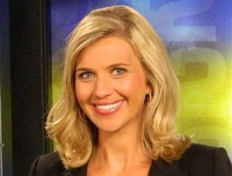 cbs  news anchor shanisty myers leaving