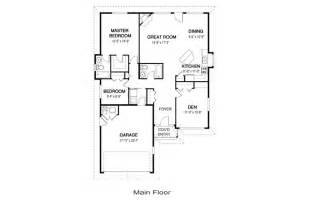 open concept home plans house plans northwood linwood custom homes