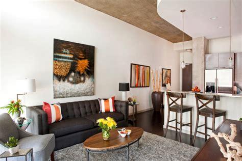 cheap living room 10 saveta o dekorisanju malog stana moj enterijer