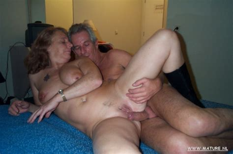 older mature grannies grandma s sex movies and pictures