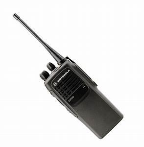 U0420 U0430 U0446 U0438 U044f Motorola Gp140  Vhf  Uhf   U043c U043e U0449 U043d U043e U0441 U0442 U044c 5  U0412 U0442