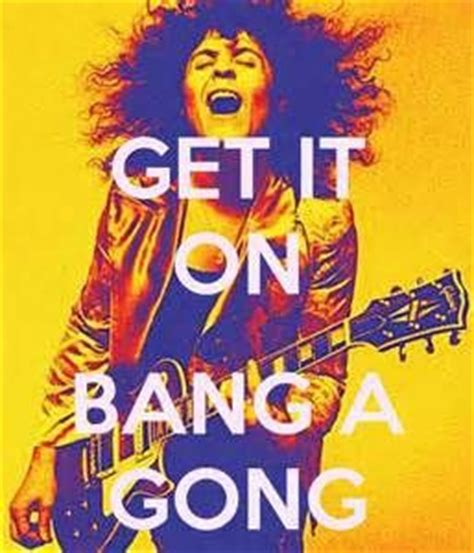 110 Best Images About I Love To Boogie Marc Bolan And T