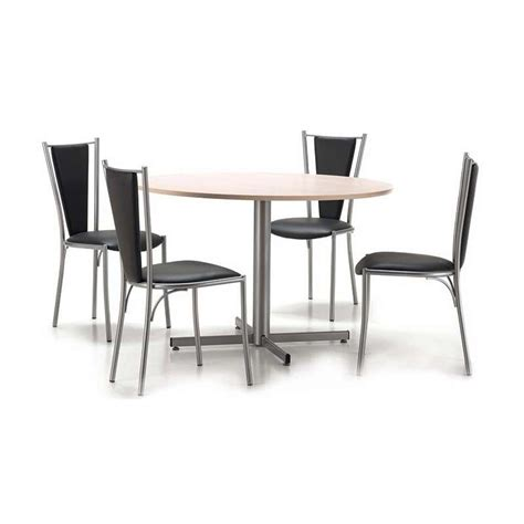 table de cuisine ronde table de cuisine ronde obasinc com