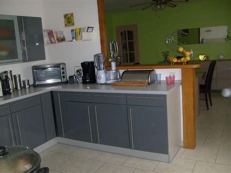 peindre la cuisine cuisine photo 1 9 la cuisine maintenant j 39 aimerais