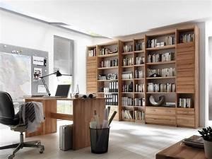 Büromöbel Aus Holz : b rom bel massivholz dansk design massivholzm bel ~ Indierocktalk.com Haus und Dekorationen