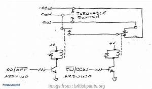 Single Pole Combination Switch Wiring Diagram Simple