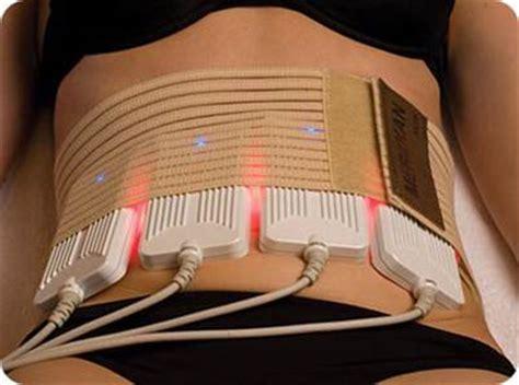 lipo light treatment laserderm medspa medspa in franklin tn usa lipo