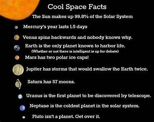 planet facts | What Interests Me | Pinterest | Planets ...