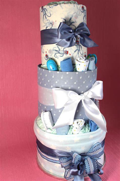 nappy cake craftsmumshipcraftsmumship