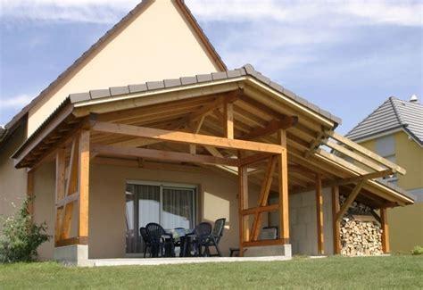 come costruire una tettoia in ferro come costruire una tettoia pergole e tettoie da giardino