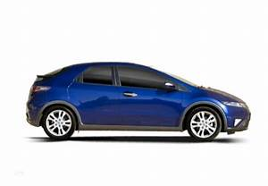 Fiche Technique Honda Civic : fiche technique honda civic 2 2 i ctdi executive ann e 2005 ~ Medecine-chirurgie-esthetiques.com Avis de Voitures