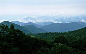 Blue Ridge Mountains - Wikipedia