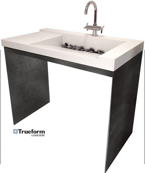 kohler wall hung faucet ada compliant sink trueform decor
