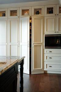 #StandardPaint Gorgeous kitchen with floor to ceiling