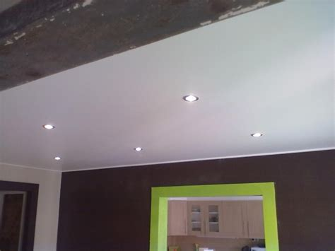 ossature metallique plafond suspendu 224 fort de demande de devis en ligne castorama poser