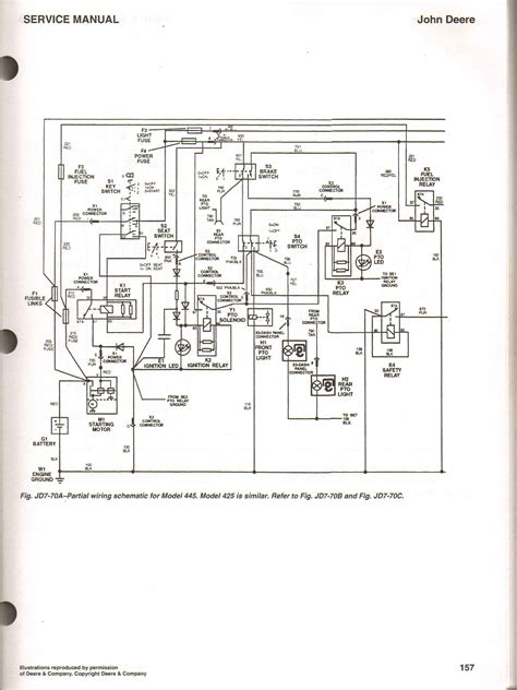 Gx345 Wiring Diagram by Re Deere 345 Lawn And Garden Tractor Pto Will Not Engage