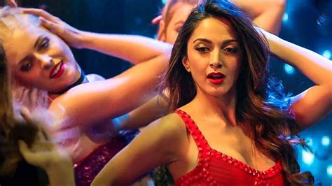Hindi Songs 2017 Top 10 List