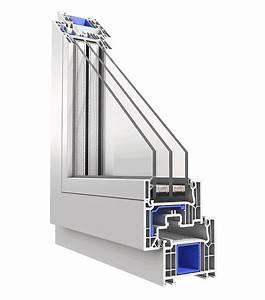 Kunststofffenster Nach Maß : kunststofffenster nach ma mit 40 preisvorteil ~ Frokenaadalensverden.com Haus und Dekorationen