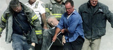 Video Why 1000 Bodies Of 911 Victims Were Never Found