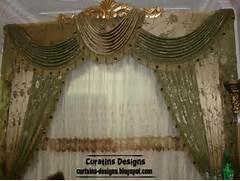 Curtain Designs by Curtain Designs