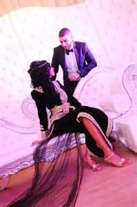 femme algã rienne pour mariage les 25 meilleures idées de la catégorie robe algérienne en exclusivité sur takchita
