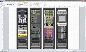 Altima Technologies  Inc  Showcases Netzoom Tm  Premium At Interop Las Vegas
