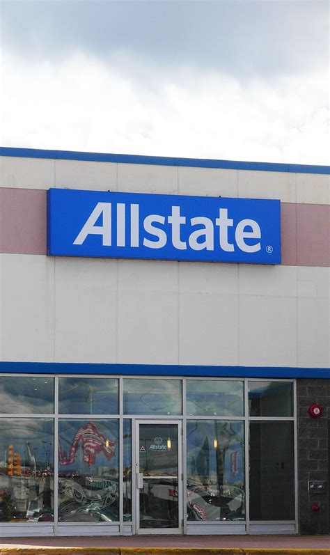 Allstate  Wikipedia. Shopping Cart E Commerce Business Class Dubai. Cincinnati State Technical & Community College. Prenatal Nurse Education Physical Therapy Nyc. Ford Dealer In Denton Tx Mu Stock Price Today. Loan Forgiveness Public Service. Matterhorn Investment Management. Best Interest Rates Money Market. Secondary Insurance Coverage