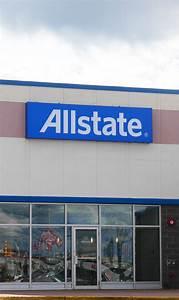Allstate - Wiki... Allstate