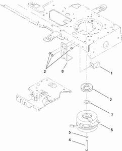 Toro Lx500 Manual Wiring Diagram